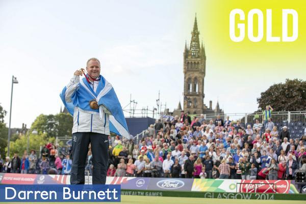 huge congrats on bowls gold @ArbroathWestPC Darren Burnett! #MakingAngusProud #GoScotland http://t.co/SQaeoKn2hH