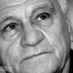 RT @FA: #SirBobby Robson CBE: 18 February 1933 – 31 July 2009 http://t.co/EDaVVP4yzX