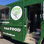RT @RebeccaPalsha: Can you read binary code? This food truck has hidden messages on it. #akbites #ktuu http://t.co/7gpafUnqIa