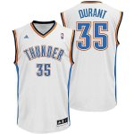 RT @UpTheThunder: Lets give away this @KDTrey5 jersey! 1. Must RT 2. Must be following us Winner announced at 9 pm CT #ThunderUp http://t.co/7FHZFnYc4s