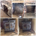 RT @HudStoves: One of our installations this week, full knockout of the chimney #Huddersfield #Yorkshire ##calderdale #construction http://t.co/WLAyCAAYoa