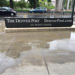 RT @XBTeller: Hidden #bitcoin in #Denver round 1. Locked out @denverpost http://t.co/ZatgFi7BUR