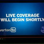 RT @richardclein: RT if youve been looking at this for over an hour #EFC #lukaku http://t.co/LIxvAInDKV