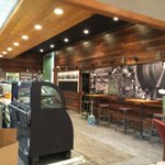 A sneak peek at the new #hodgeslibrary #starbucks #UTK http://t.co/u4cWRUmjjQ