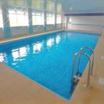 RT @swimnationhud: New swimming pool in #Huddersfield now OPEN! Visit http://t.co/MKNDSsYAkl #yorkshirehour http://t.co/0YG6RJHvgs