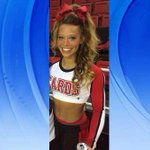 #BREAKING: Police investigating #UofL cheerleaders death as suspected overdose. http://t.co/1OYU2VBE7n #wave3news http://t.co/RKHqKWVizK