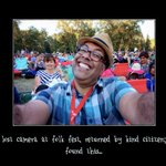 Lost camera returned to owner with surprise selfie #yyc @nenshi is a funny guy! http://t.co/XDahH7O8wV http://t.co/ciux2qSHwn