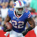 RT @buffalobills: BREAKING: @Fred22Jackson has signed a contract extension! http://t.co/Hr96yPwyS9 http://t.co/ugai1F4yqW