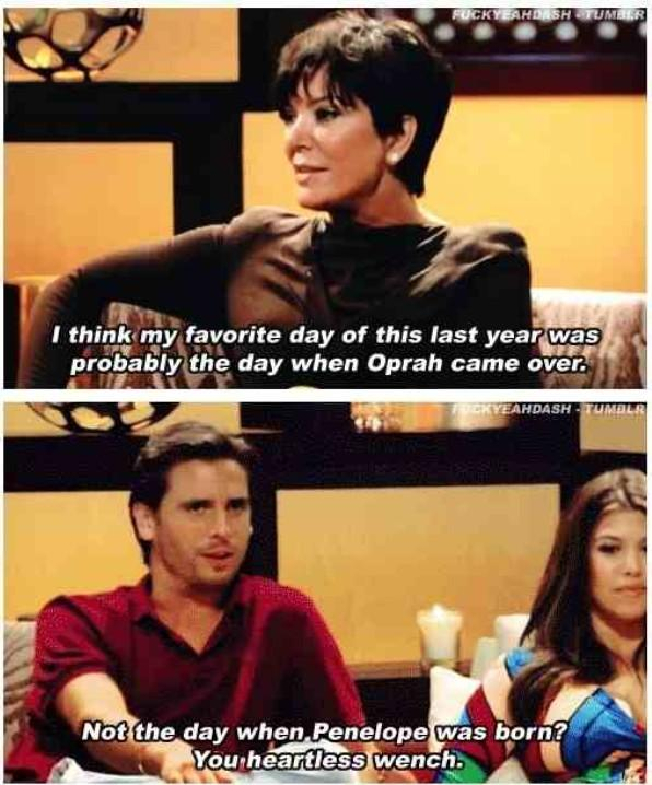 Scott Disick gives me life http://t.co/cKCPSYErNW