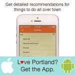 Love exploring #pdx for new things to eat, shop + do? Theres an App for that! ☛ http://t.co/zHYzhaHNcL http://t.co/8LSQlXFiuz