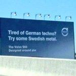 OOH billboard Jul 31, 2014 B