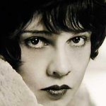 RT @TheShedd: Anita Loos c.1925 the year she wrote BLONDES. Opens Fri @HultCenter in #Eugene. (http://t.co/Z8fP3Q146X). http://t.co/HUbhiqboG9