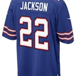 #Bills Tweets: Available at the #Bills Store: http://t.co/lL34thBQJX http://t.co/Ti0iAq3JyD #NFL http://t.co/6Z3Yrqb7vT