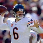 "Brandon Marshall ""absolutely"" believes Jay Cutler could win the MVP award. » http://t.co/k698z6DbrV http://t.co/LxvBqdlHUr"