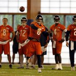 RT @chicagotribune: Brandon Marshall: Jay Cutler absolutely can be NFL MVP http://t.co/idDy4bx6K8 http://t.co/KhgMZTGlLC