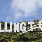 Huge thanks to Wgtn City Council for getting behind Realiti world premiere tonight and updating the Wellington sign. http://t.co/1Xw9Wtuu3m