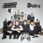 RT @5SOS: AU & NZ can preorder our Amnesia EP, rest of world from Thu! (excl US & MX; Canada from 19/08) http://t.co/NWiAl7sfux http://t.co/h7neMI8FQG