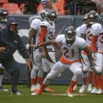 #Broncos practice in steady rain at Mile High draws 9,000-plus fans http://t.co/qsNexu9Mbw by @MikeKlis http://t.co/hRQ49TmJjV