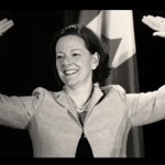 RT @KikkiPlanet: Dont cry for me, Alberta. The truth is I always flew solo. All thru my Premier days, I kept my distance.... #ableg http://t.co/DEa8q3Osrq