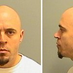 RT @DeRushaJ: Mendota Heights Police want him: Brian George Fitch in connection with officers killing. http://t.co/mK5pTUola6 http://t.co/Y08zqHmJHx