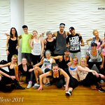 We just created the next level for #dance in #ottawa My deepest gratitude to these beautiful people! http://t.co/oPG7aM1cM8