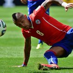 RT @BBCSport: Man Utd £47m bid for Vidal accepted, Cazorla & Torres wanted, man sues Ronaldo & more gossip http://t.co/w6icLEjAyu http://t.co/BYNRR2mejN