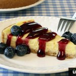 Yummy! Yummy! RT@UberFacts Today is National Cheesecake Day!  https://t.co/arIYMXcohI