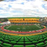 RT @GlobalEdmonton: Is Edmonton's pursuit of the 2022 Commonwealth Games worthwhile? http://t.co/rNwVZfmNbd #yeg #yegcc http://t.co/A2pQVAFSlR