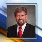 State Senator Steve King charged with embezzlement, forgery, theft and misconduct http://t.co/9Y5RwPhrEv http://t.co/WR3hVv1j7n