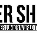 RT @sj_iriszhu: SS6 Seoul G Market ticketing will start on 7 Aug 8pm KST. ELF, good luck. Via: jwon0508 http://t.co/06IAJtYdOW