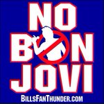 RT? Bills Fans: Its time for us to focus on @BonJovi. Please use this Twitter/Facebook profile pic. #BillsMafia http://t.co/Xx2FCt9ANs