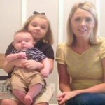 "Hear from the mother of the #Phoenix girl in the ""Dont Grow Up"" viral video http://t.co/dLOP333Lca http://t.co/M6UzFRt5PK"