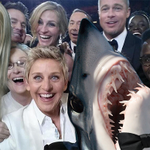 RT @marksluckie: Seriously, lets just give #Sharknado2 the Oscar now http://t.co/tXj1uNZjCY