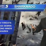 RT @KOCOdamonlane: I cant believe Im posting this..but since everyone else has a #Sharknado reference tonight.so will I http://t.co/SQtlhRwaCY