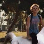 RT @5SOS_Updates: #AmnesiaMusicVideo majestic ashton http://t.co/bk57mEGKuA