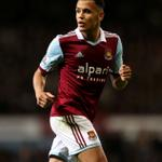 Ex-Manchester United player Ravel Morrison charged over three assaults http://t.co/J2XFMDsq85 http://t.co/VrnbGiusOq