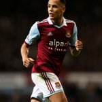 RT @ManUtdMEN: Ex-Manchester United player Ravel Morrison charged over three assaults http://t.co/KupelVcdxl http://t.co/t6krjDkBzr