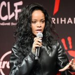 Why is tweeting #FreePalestine such a political bomb for celebrities like Rihanna? http://t.co/yVOZxEYRwa http://t.co/sexCfFKc8q