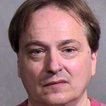 Barrow researcher who brought AR-15 rifle to @PHXSkyHarbor placed on leave: http://t.co/2iXkrJUR9Z http://t.co/EcXqa2WOVo
