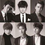 RT @allkpop: Leeteuk to join Super Show 6 + ticket sale for Seoul concert to begin next month http://t.co/OO1b8P209s http://t.co/YUhkGKXD0S