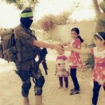 RT @iFalasteen: Gaza teaches life, sir. #PalestineResists #FreePalestine #Gaza http://t.co/UUmhItIkAo