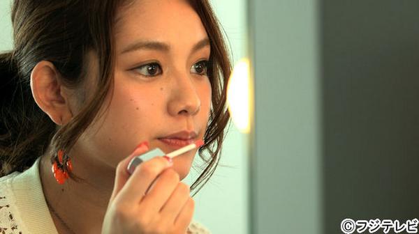 test ツイッターメディア - テラスハウスで人気になったグラビアアイドル、みーこ、こと筧美和子の画像まとめ☆RT大歓迎です!どんどんRTしてね☆ https://t.co/Q9gVS0H8J2
