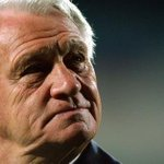 RT @itvnews: Sir Bobby Robson died five years ago today. His cancer charity has now raised £7.3m http://t.co/VSD3TrYyEo #NUFC http://t.co/rbPh8E3DvY