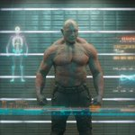 Marvels Guardians of the Galaxy: Drax Takes on the Durian Challenge - http://t.co/JzJiMuvT9z http://t.co/FmUIyjRNqT