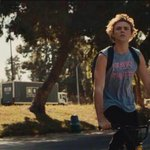 im guessing this is how ashton got amnesia #AmnesiaMusicVideo http://t.co/VwwIURdUVm