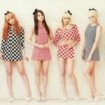 RT @allkpop: [Breaking] Ara and Yoonjo to leave Hello Venus http://t.co/WUfA6VZyss http://t.co/rRlg0uTzyg