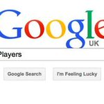 This is how Brendan searches the transfer market. Hes no Van Gaal. http://t.co/ptG72NvA4z