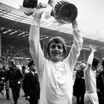 Happy Birthday Allan Clarke, 68 today. #lufc http://t.co/RM7n30PLAI