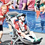 RT @Telegraph: Brotherly love: the 8-year-old who carried his disabled brother to victory in a triathlon http://t.co/T5jbAgk3p9 http://t.co/e2PykeOg8E