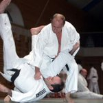 Putins judo partner hit by EU sanctions: http://t.co/kJTqibGXdm - #Ukraine #mh17 #Russia #EU http://t.co/mmg6qnt6Kf